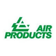 לקוח air products