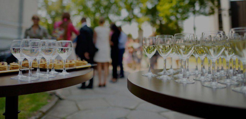 חתונה בטבע - ג'וי הפקות