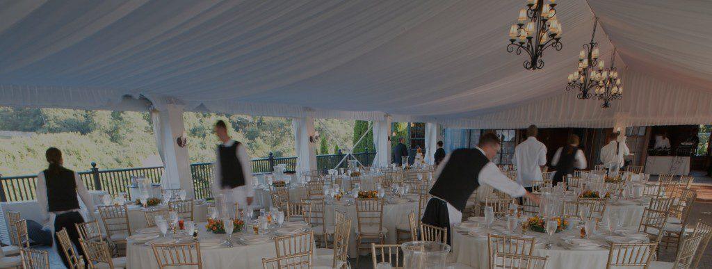 ג'וי - עיצוב והפקת חתונה
