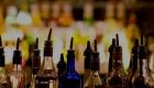 בר אקטיבי - משקאות אלכוהוליים