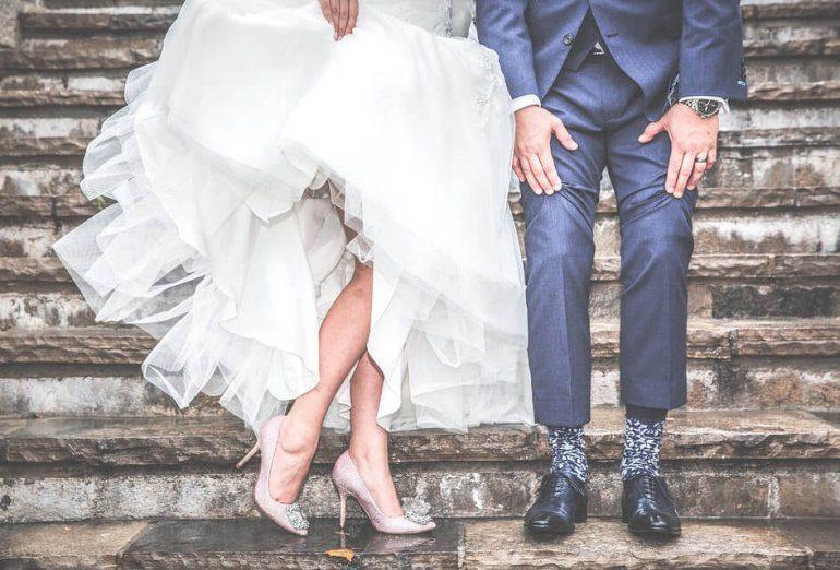 הפקה וארגון חתונה